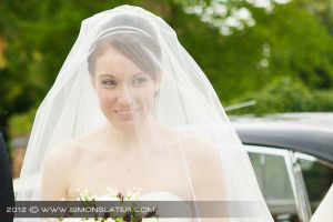 Wedding Photographers Surrey_Documentary Wedding Photography_004.jpg