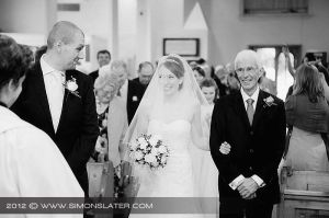 Wedding Photographers Surrey_Documentary Wedding Photography_005.jpg