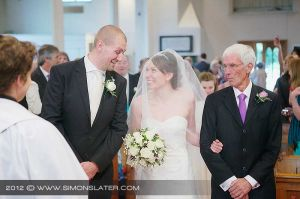 Wedding Photographers Surrey_Documentary Wedding Photography_006.jpg