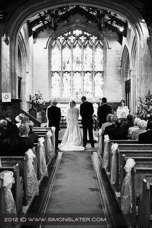 Wedding Photographers Surrey_Documentary Wedding Photography_007.jpg