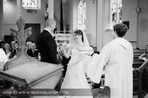 Wedding Photographers Surrey_Documentary Wedding Photography_009.jpg