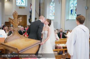 Wedding Photographers Surrey_Documentary Wedding Photography_010.jpg