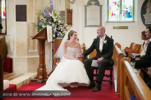 Wedding Photographers Surrey_Documentary Wedding Photography_011.jpg