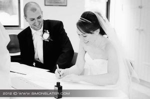 Wedding Photographers Surrey_Documentary Wedding Photography_012.jpg