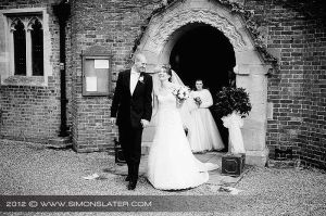 Wedding Photographers Surrey_Documentary Wedding Photography_013.jpg