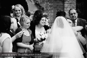 Wedding Photographers Surrey_Documentary Wedding Photography_014.jpg