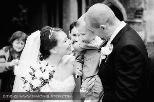 Wedding Photographers Surrey_Documentary Wedding Photography_015.jpg
