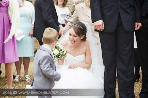 Wedding Photographers Surrey_Documentary Wedding Photography_016.jpg