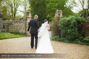 Wedding Photographers Surrey_Documentary Wedding Photography_017.jpg