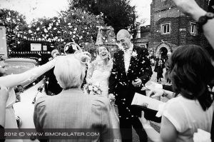 Wedding Photographers Surrey_Documentary Wedding Photography_018.jpg