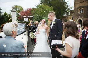 Wedding Photographers Surrey_Documentary Wedding Photography_019.jpg