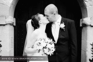 Wedding Photographers Surrey_Documentary Wedding Photography_020.jpg