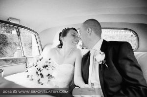 Wedding Photographers Surrey_Documentary Wedding Photography_021.jpg