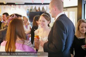 Wedding Photographers Surrey_Documentary Wedding Photography_023.jpg