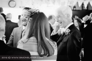 Wedding Photographers Surrey_Documentary Wedding Photography_024.jpg
