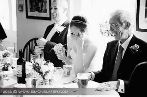 Wedding Photographers Surrey_Documentary Wedding Photography_027.jpg