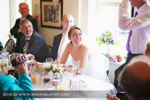 Wedding Photographers Surrey_Documentary Wedding Photography_030.jpg