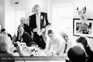 Wedding Photographers Surrey_Documentary Wedding Photography_031.jpg