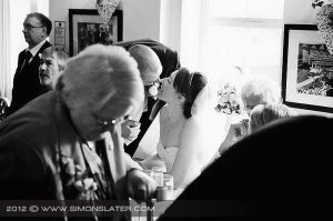 Wedding Photographers Surrey_Documentary Wedding Photography_032.jpg