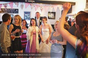 Wedding Photographers Surrey_Documentary Wedding Photography_033.jpg