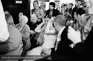 Wedding Photographers Surrey_Documentary Wedding Photography_035.jpg