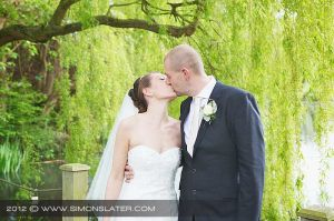 Wedding Photographers Surrey_Documentary Wedding Photography_036.jpg