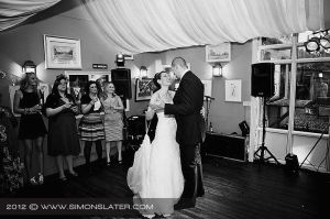 Wedding Photographers Surrey_Documentary Wedding Photography_038.jpg