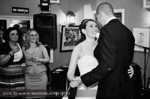 Wedding Photographers Surrey_Documentary Wedding Photography_039.jpg
