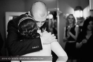 Wedding Photographers Surrey_Documentary Wedding Photography_040.jpg
