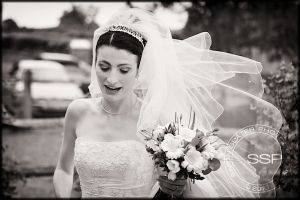 West Sussex Wedding Photography | Simon Slater Photography