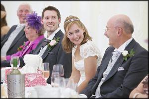 Hampshire Wedding Photography | Simon Slater Photography
