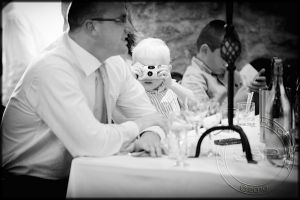Oxfordshire Wedding Photography | Simon Slater Photography