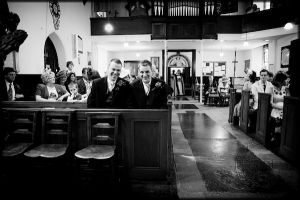 Hampshire Wedding Photography | Simon Slater Photography