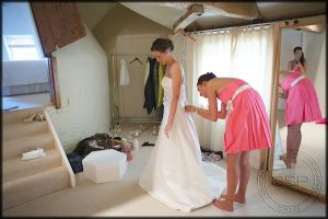 Bury Court Wedding Photography | Simon Slater Photography