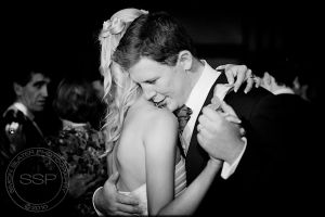 Cain Manor Wedding Photography | Simon Slater Photography
