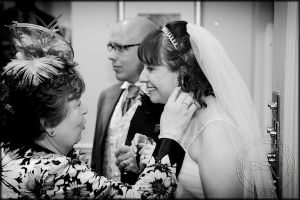 Surrey Wedding Photography | Simon Slater Photography