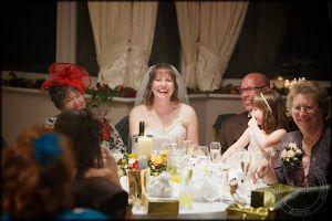 Surrey Wedding Photography | Simon Slater Photography