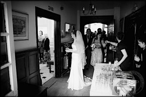 Ufton Court Wedding Photography | Simon Slater Photography