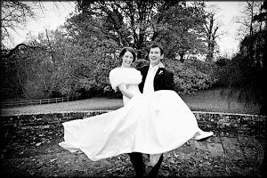 Ufton Court Wedding Photography | Berkshire Wedding Photographer