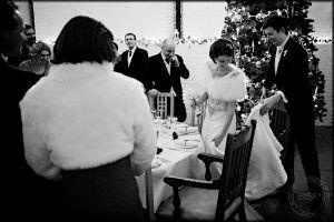 Ufton Court Wedding Photography | Berkshire Wedding Photographer